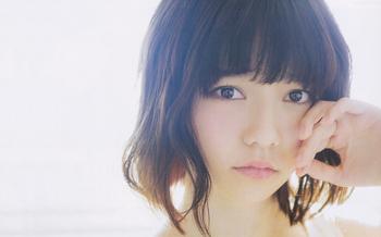 01171440_AKB48_174.jpg