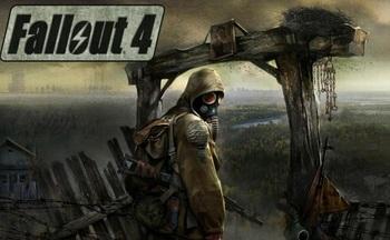 Fallout41.jpg