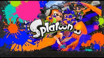 splatoon1.jpg