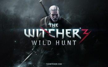 the_witcher_3_wild_hunt-widescreen_wallpapers.jpg
